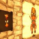 Deadpool Logo & Mural