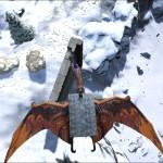 Leonopteryx (Avatar)