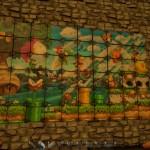 Mario Mural 6×11