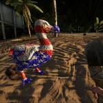 Yankee Doodle Dodo