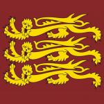 Old Flag Plantagenet
