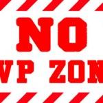 No PVP Zone