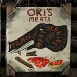 Oki's Meats