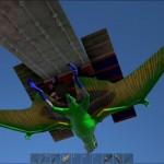 Quetzal HUE Brazil