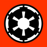 SWG Empire (Star Wars)