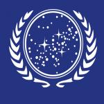 UFP (Star Trek)
