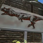 Carno Sign