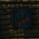Cocktails Palm