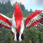 Japanbird