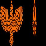 Tigerstripes
