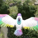 RainbowArgie4