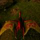 Quetzal Turkish Style