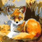 Füchsen [Fox]