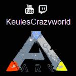 Kueles Crazyworld Advert