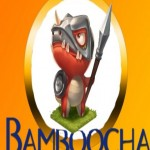 Tribe of Bammboocha