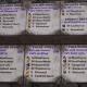 Ark Recipes