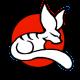 Dino Freaks Mod Logo