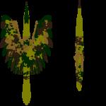 ForestCamo