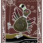 Dodo Aboriginal