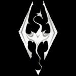 ES imperial legion flag