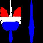 Netherland Argent