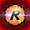 Logo Ricarchu