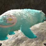 Care Bear – Bedtime Bear