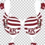 KFC Dodo