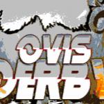 Ovis Derby