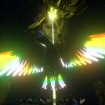 Rainbow Arg