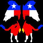 Texas Griffin