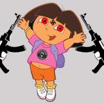 Geto Dora