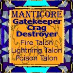 Vault-Boss-Manticore