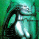 art-Giger-Biomechanoid75