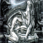 art-Giger-Mia+Judith Billboard