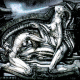 art-Giger-Mia+Judith Painting
