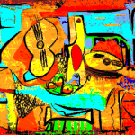 art-Picasso-StillLife1