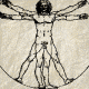 Art-DV-Vitruvian-Man