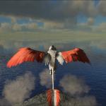 Alpha Griffin