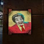 Joker 66′