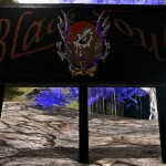 BlackSoul.eu Metal Billboard