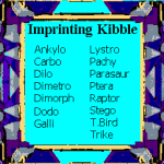Info-ImprintingKibble