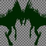 Reaper Template