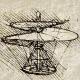 art-dv-airscrew