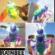 RainBee
