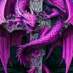 PinkDragon