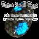 Organizer: New Kibble&Eggs