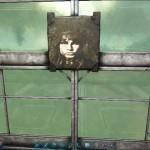 Jim Morrison -The Shaman