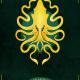 Greyjoy sigil