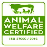 Animal Welfare Certificate 2